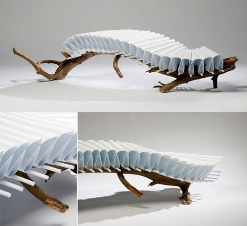 1 24 Remarkable Bench Designs