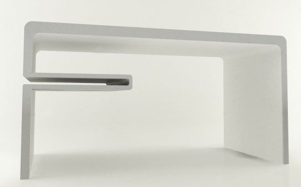 WD desk 2 35 Super Modern Office Desk Designs - Designs Mag