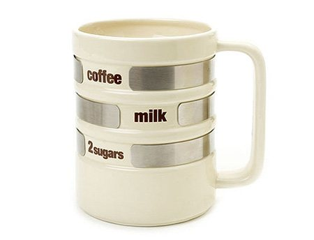 creativemugs03 50 Stylish Tea and Coffee Mugs Creative Designs
