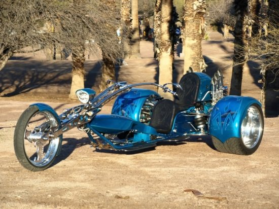 65 Superb Heavy Bikes Collection - Wallpapers - Designs Mag