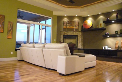 top 10 interior 9 12 Avoidable Interior Design Mistake