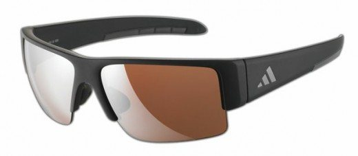 Adidas Sunglasses Latest Design1 520x227 45 Graceful Sunglasses Designs