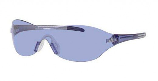 Adidas Sunglasses for Young Girls1 520x266 45 Graceful Sunglasses Designs