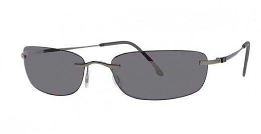 Adidas Sunglasses1 520x268 45 Graceful Sunglasses Designs