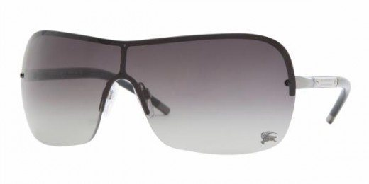 Burberry Sunglass Latest Collection1 520x260 45 Graceful Sunglasses Designs