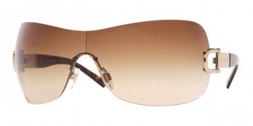 Burberry Sunglass New Style1 520x260 45 Graceful Sunglasses Designs