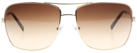 Bvlgari Sunglasses Latest Design1 520x202 45 Graceful Sunglasses Designs