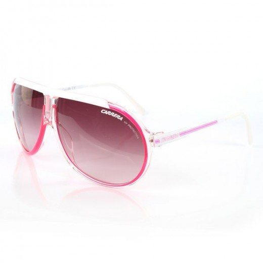 Carrera Sunglasses for Women1 520x520 45 Graceful Sunglasses Designs