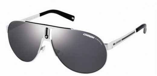Carrera Sunglasses1 520x253 45 Graceful Sunglasses Designs