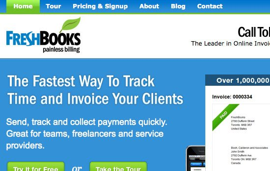 Top 5 Web-Based Business Tools for Freelancers to Track Time and Expenses Effectively - Designs Mag