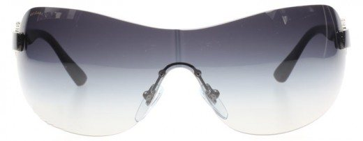 Latest Bvlgari Sunglasses Design1 520x202 45 Graceful Sunglasses Designs