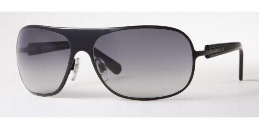 New Collection fo Sunglass Design 520x260 45 Graceful Sunglasses Designs