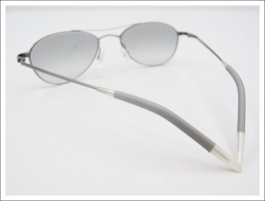 Oliver Peoples Aero Aviator Sunglasses 520x395 45 Graceful Sunglasses Designs