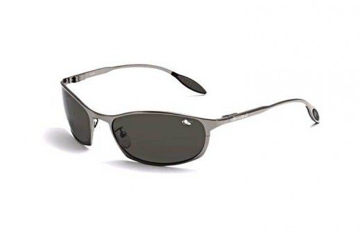 Opplanet Bolle Montauk Fussion Sunglasses1 520x346 45 Graceful Sunglasses Designs