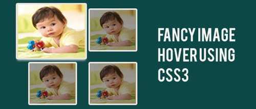 56 Pure Effects CSS to Javascript Alternatives Including Demos - Designs Mag