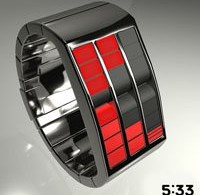 mindblowingconceptualwatches-designsmag