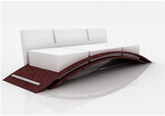 Sofa designs 26 exclusive sofa designs for Exclusive sofa