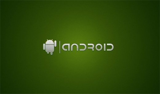 55 Most Popular Android Wallpapers - Designs Mag