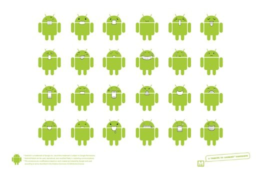 Android wallpapers download 55 most popular android for Most popular wallpaper designs