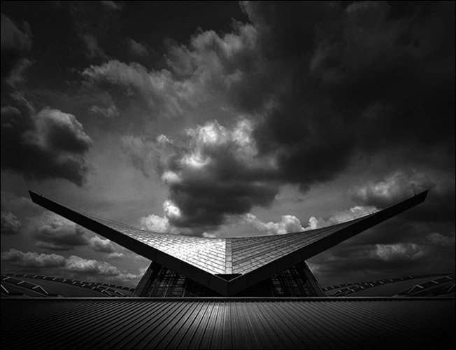 120 Amazing Photography In Black And White - Designs Mag
