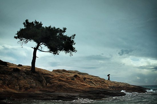 cp11 110 Stunning Examples of Conceptual Photography