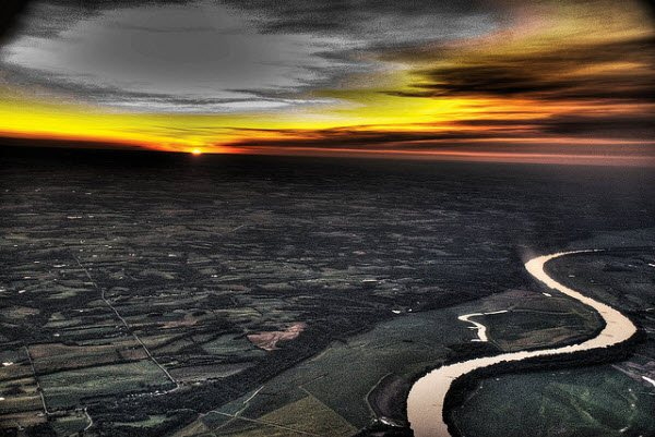 90 Examples Marvelous Sky shots - Designs Mag