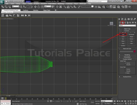 tooth paste 25 How to Make Tooth Paste in 3D Max - Designs Mag
