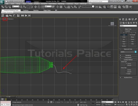 tooth paste 26 How to Make Tooth Paste in 3D Max - Designs Mag