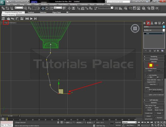 tooth paste 27 How to Make Tooth Paste in 3D Max - Designs Mag