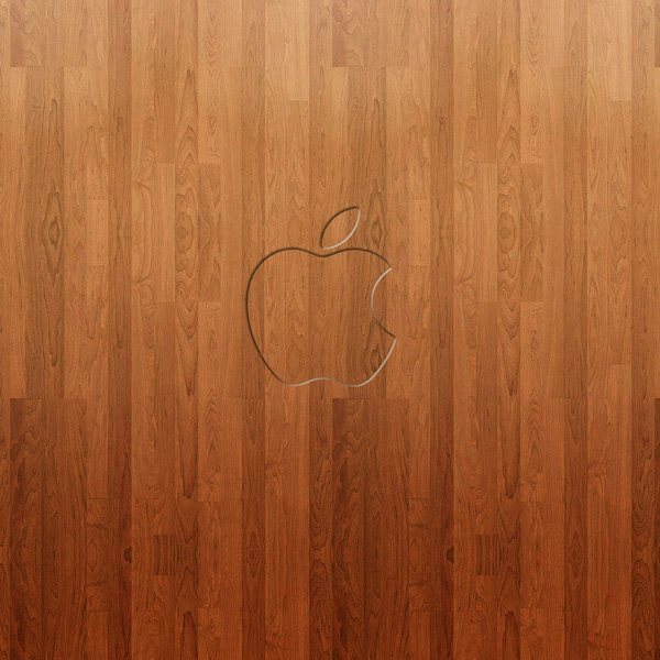 180 Free Mind blowing iPad2 HD Wallpapers - Designs Mag