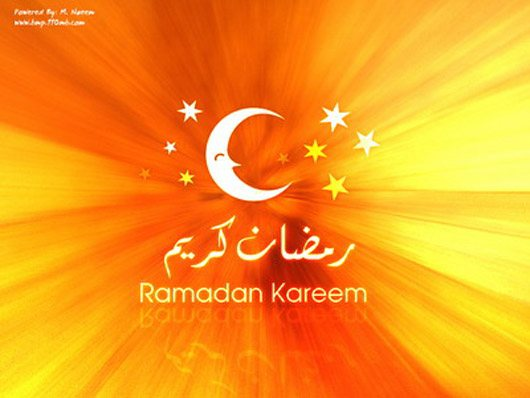 75 Stunning Hi-Resolution Ramadan Wallpapers - Designs Mag