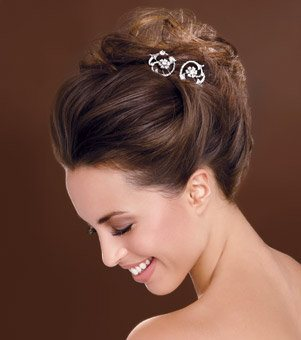 60 Stunning and Stylish Latest Hairstyles - Designs Mag