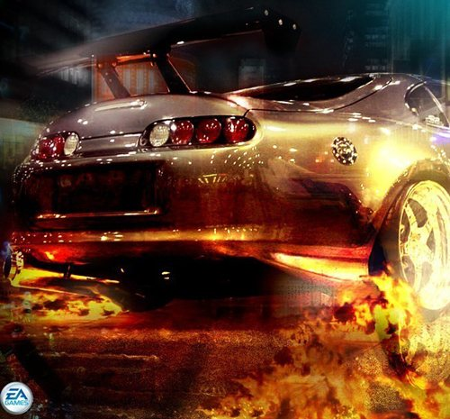 hot wheels 135 Amazing Video Game Wallpapers