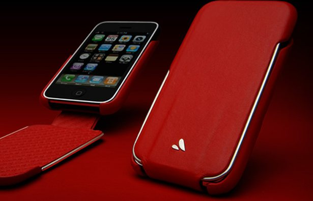 45 Stylish iPhone Covers and Cases - Designs Mag