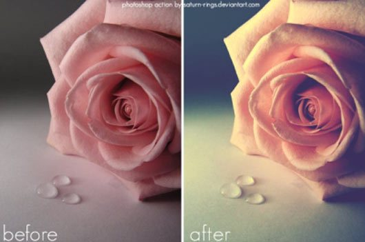 40 Amazing Photo Manipulation Tutorials - Designs Mag