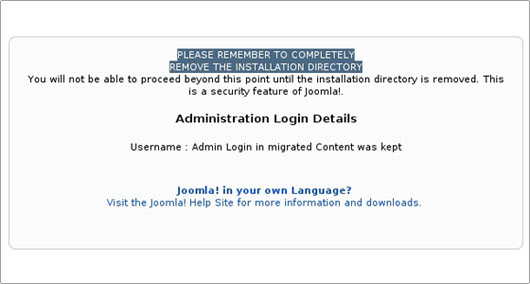 1969 25 Ultimate Collection of Useful Joomla Tutorials