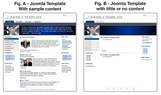 21102 25 Ultimate Collection of Useful Joomla Tutorials