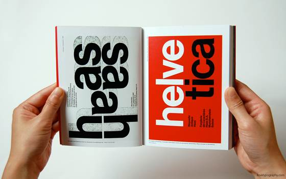 125 Awesome Typography Collection | DesignsMag