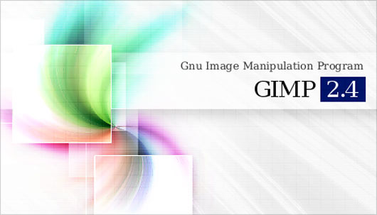 40 GIMP Photo Manipulation Tutorials for Designer | Designsmag
