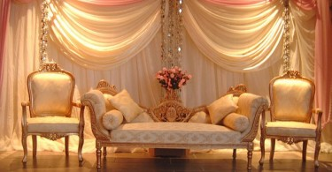 Stage Decoration Pictures For College Functions