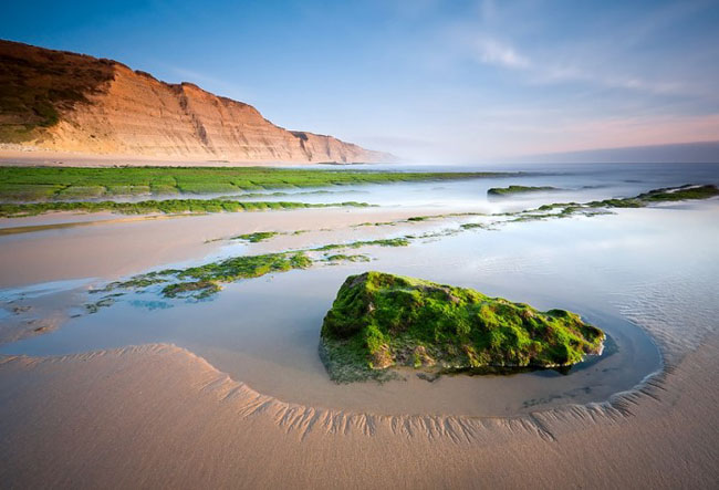 25 Amazing Examples of Waterscape Photography