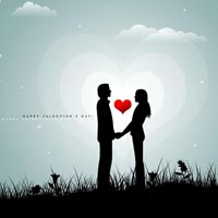 75Valentinesday designsmag 52 Free High Resolution Valentines Day Wallpapers