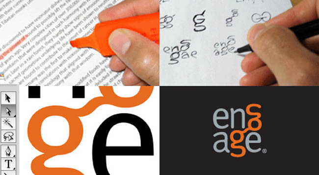 Logo Designing, Best Career Alternative for Graphic Designers-Designsmag