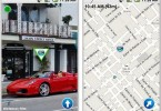 3dcoche_android_apps