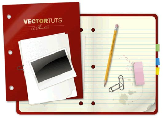 40 Vector Tutorials for Graphic Designer - Designsmag