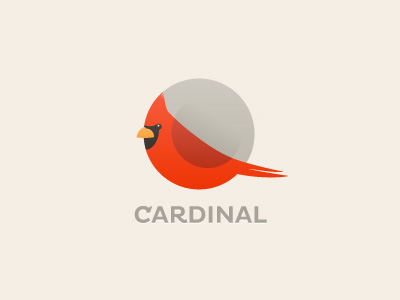 A Collection of Beautifully Designed Logos - Designsmag