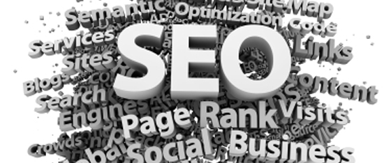 10 Great On-Page SEO Techniques - Designsmag