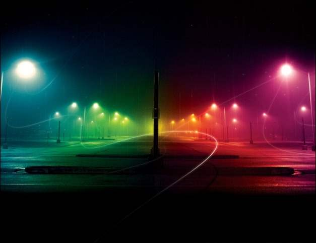 street_of_colors