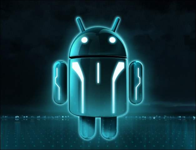 tron_android