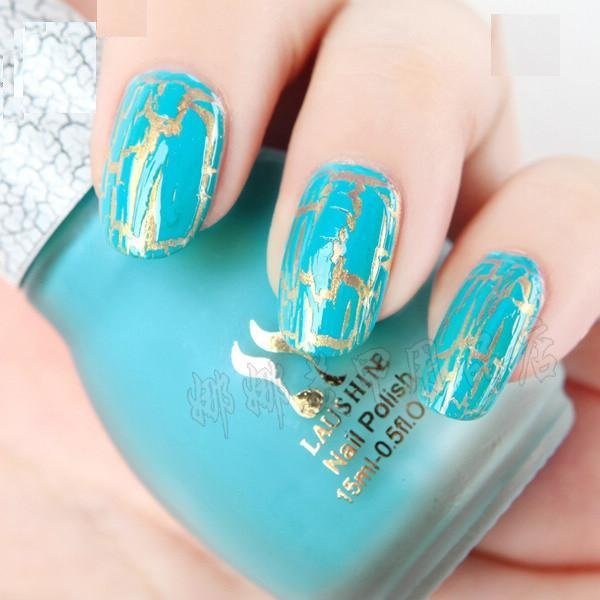 Nail paint designs nail paint design pictures nail paint designs prinsesfo Choice Image
